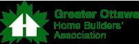 logo-associations-gohba