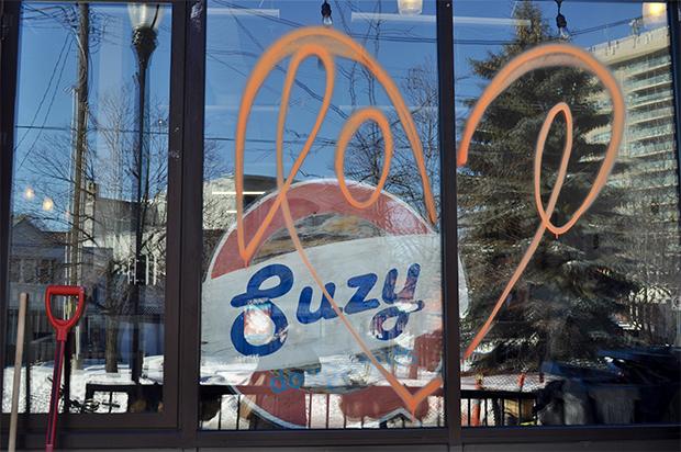 suzyq_nationa_doughnut_day_hintonburg